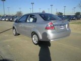 2011 Chevrolet Aveo for sale in San Antonio TX - Used Chevrolet by EveryCarListed.com