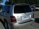 2007 Toyota Highlander for sale in Houston Te - Used Toyota by EveryCarListed.com