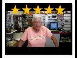 BEST RATED 818 594 0580 CHAMPION PLUMBING - Plumber West Hills, West Hills Plumber, Recommended Plumbers West Hills, Bathroom Plumbing Repairs West Hills, Video, Reviews.