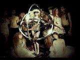 Grammy Awards 2012 (2010) + Watch Grammy Awards 2012