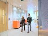 Orange Labs au Royaume Uni