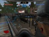 WiiQUEST Greg Hastings Paintball 2 Wii Game ISO Download Link (NTSC)