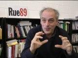 Philippe Poutou face aux riverains (07/02/12) Les idées du NPA dans le monde