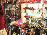Hors des sentiers battus Tours - Chocolaterie, confiserie, dragées, dragées communion, mariage Tours 37