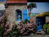 Agence C.C.IMMOBILIER à PERROS-GUIREC – 22700_Perros_Guirec - Côte de Granit Rose - Trégor - Côtes d'Armor - Bretagne - France