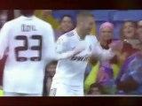 Rohff - Fais Moi La Passe  JArrive (avec Karim Benzema)