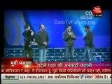 Movie Masala [AajTak News] - 8th February 2012 P1