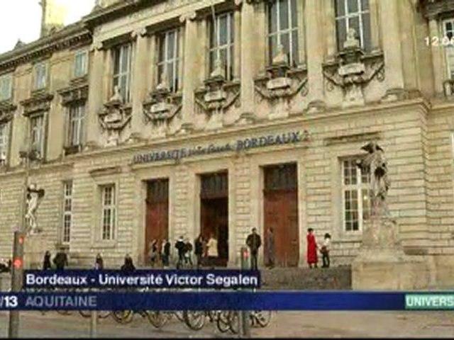 11/01/12 - Université