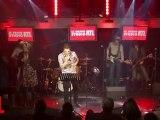 Bénabar - Dis-lui oui - live - Le grand studio RTL