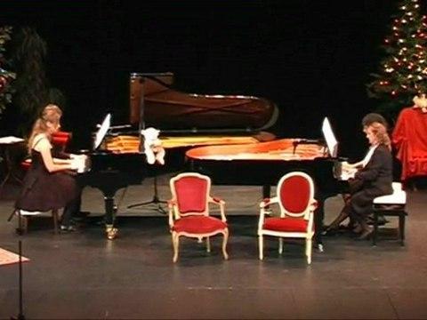Concert du 16-11-2008 (part. 1).