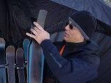 Nouveautés Skis ZAÏ 2013 - skieur.com