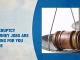 Bankruptcy Attorney Jobs In Liberal KS