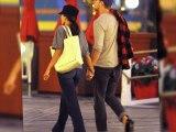 Eva Mendes Calls Ryan Gosling a 'Dream'