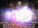 POLICE STATE 4: The Rise of Fema - 3 sur 14