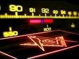 Débat sur la Franc-Maçonnerie 07x10 Radio ici et Maintenant