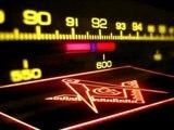 Débat sur la Franc-Maçonnerie 02x10 Radio ici et Maintenant