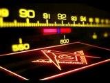 Débat sur la Franc-Maçonnerie 01x10 Radio ici et Maintenant