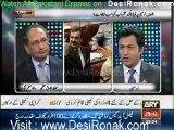 Pakistan Tonight - 8th February 2012 part 2
