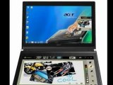 Acer Iconia-6120 14-Inch Dual-Screen Touchbook Preview | Acer Iconia-6120 14-Inch Dual-Screen Touchbook