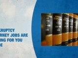 Bankruptcy Attorney Jobs In Torrington CT