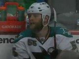 [[[ Now Fight>> Carolina Hurricanes vs Anaheim Ducks Live Streaming NHL]]]