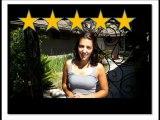 TOP RATED 818 594 0580 CHAMPION PLUMBING - Plumber Calabasas, Calabasas Plumber, Video, Customer Reviews.