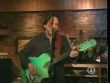 Kip Winger - Miles Away (Unplugged)