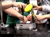 Biomedical Engineering Technology at Centennial College