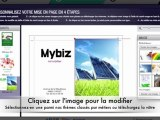 Imprimer affiche Nantes - imprimerie affiche - La personnalisation de vos affiches et vos panneaux immobiliers sur Myimmo-Myprint.com