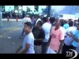 Caos Maldive, dopo il golpe disordini e alta tensione. Mandato d'arresto nei confronti dell'ex presidente