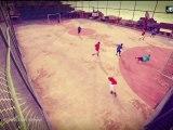 FIFA Street : Game Modes / modes de jeu