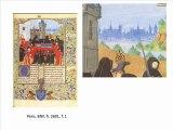 """Intervention de Hanno Wijsman: La ville de Bruges des années 1460-1490 comme melting-pot des artisans du livre au XVe siècle,- Journée d'étude  """"Les aspects socio-professionnels des transferts artistiques"""" - 2 décembre 2011"""