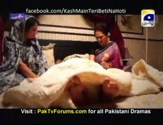 Kash Main Teri Beti Na Hoti by Geo Tv Episode 82 Part 1 2