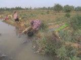 Xetic - Micro-crédit à Matam au Sénégal - Groupement de femmes
