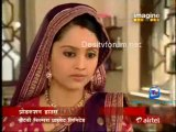 Baba Aiso Var Dhoondo - 9th February 2012 Video Watch Online Pt1