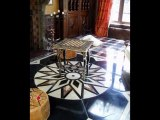 Tourcoing hotel particulier centre ville 13 pieces 8 chambres