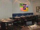 Ze Kitchen Galerie - Les 50 Restaurants qui font Paris / Bistrots