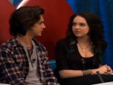 Victorious season 3 Episode 3 – The Worst Couple - HQ - FULL EPISODE -