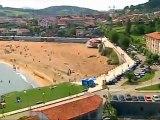 Viajando por Asturias 6º parte (conone Asturias)