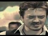 Orhan Ölmez Nezaket Klip 2012 (Söz - Müzik - Düzenleme - Klip Yönetmeni: Orhan Ölmez)