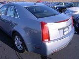 2008 Cadillac CTS for sale in Milwaukee WI - Used Cadillac by EveryCarListed.com