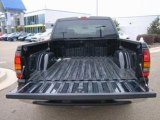 2007 GMC Sierra 1500 for sale in Jackson MS - Used GMC by EveryCarListed.com
