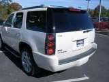 2009 GMC Yukon for sale in Independence MO - Used GMC by EveryCarListed.com