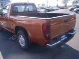 2005 GMC Canyon for sale in Independence MO - Used GMC by EveryCarListed.com