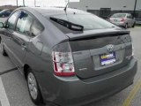 2004 Toyota Prius for sale in Winston-Salem NC - Used Toyota by EveryCarListed.com