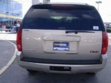2009 GMC Yukon for sale in Garland TX - Used GMC by EveryCarListed.com