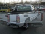 2002 GMC Sierra 1500 for sale in Fayetteville NC - Used GMC by EveryCarListed.com
