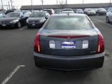 2007 Cadillac CTS for sale in East Haven CT - Used Cadillac by EveryCarListed.com