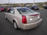 2007 Cadillac CTS for sale in Columbia SC - Used Cadillac by EveryCarListed.com