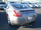 2009 Nissan 370Z for sale in Las Vegas NV - Used Nissan by EveryCarListed.com